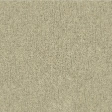 Beige/Black Solids Drapery and Upholstery Fabric by Kravet