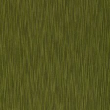 Boxwood Drapery and Upholstery Fabric by Schumacher