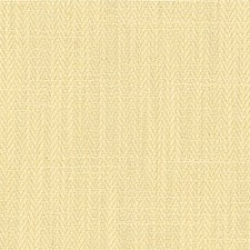 Ivory Herringbone Drapery and Upholstery Fabric by Kravet