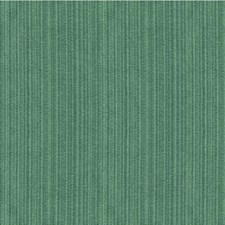 Light Blue/Blue Stripes Drapery and Upholstery Fabric by Kravet