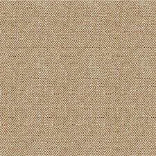 Taupe/Beige/Brown Small Scales Drapery and Upholstery Fabric by Kravet