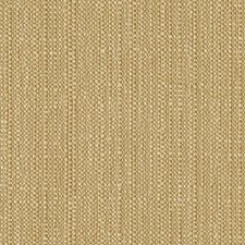 Beige/White Solids Drapery and Upholstery Fabric by Kravet
