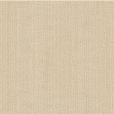 Beige/Ivory Stripes Drapery and Upholstery Fabric by Kravet