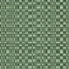 Brown/Light Blue Solids Drapery and Upholstery Fabric by Kravet