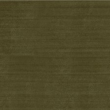 Olive Silk Drapery and Upholstery Fabric by Kravet
