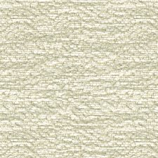 Moonstruck Solids Drapery and Upholstery Fabric by Kravet