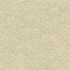 Platinum Animal Skins Drapery and Upholstery Fabric by Kravet