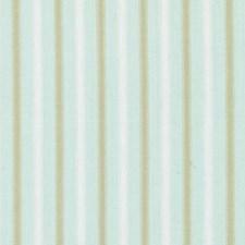 334839 32848 619 Seaglass by Robert Allen