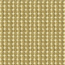 White Gold Metallic Drapery and Upholstery Fabric by Kravet