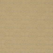 Artichoke Lattice Drapery and Upholstery Fabric by Fabricut