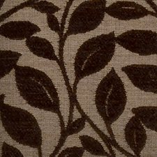 Brow Drapery and Upholstery Fabric by Robert Allen