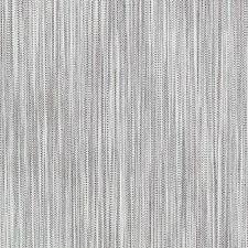 336287 36256 43 Lavender by Robert Allen