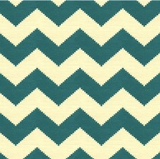 Amalfi Bargellos Drapery and Upholstery Fabric by Kravet