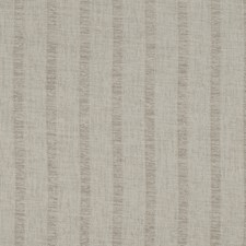Plaza Stripes Drapery and Upholstery Fabric by Fabricut