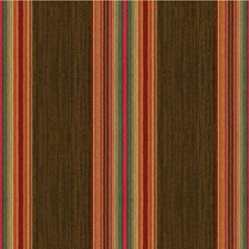 Sundance Stripes Drapery and Upholstery Fabric by Kravet