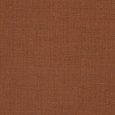 Ginger Root Texture Plain Drapery and Upholstery Fabric by Fabricut