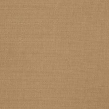 Antelope Texture Plain Drapery and Upholstery Fabric by Fabricut