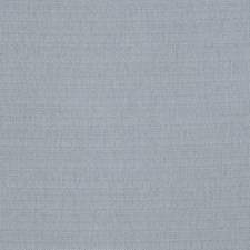 Spa Texture Plain Drapery and Upholstery Fabric by Fabricut