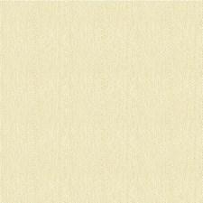 White Herringbone Drapery and Upholstery Fabric by Kravet