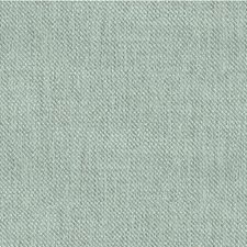 Blue/Green Solid Drapery and Upholstery Fabric by Kravet