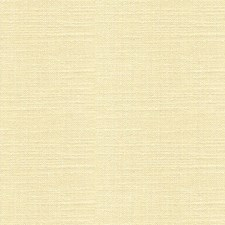 White/Neutral/Ivory Herringbone Drapery and Upholstery Fabric by Kravet