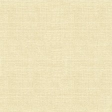 White/Ivory/Neutral Herringbone Drapery and Upholstery Fabric by Kravet