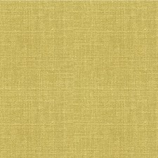 Green/Khaki Herringbone Drapery and Upholstery Fabric by Kravet