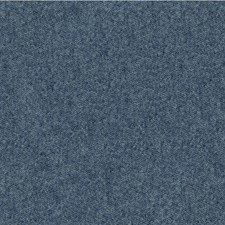 Lapis Solids Drapery and Upholstery Fabric by Kravet