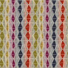 Zanzibar Diamond Drapery and Upholstery Fabric by Kravet
