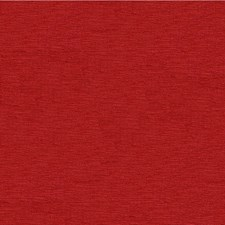 Red/Burgundy/Red Solids Drapery and Upholstery Fabric by Kravet