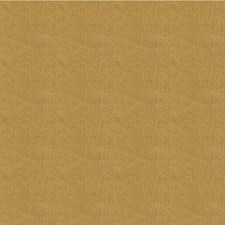Bronze Herringbone Drapery and Upholstery Fabric by Kravet