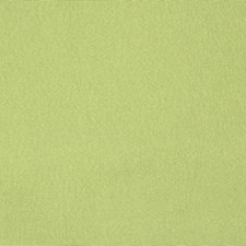 Limeade Texture Plain Drapery and Upholstery Fabric by Fabricut