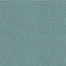 Bluebell Solids Drapery and Upholstery Fabric by Kravet