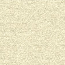 Snow Solids Drapery and Upholstery Fabric by Kravet