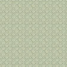 Frost Diamond Drapery and Upholstery Fabric by Kravet