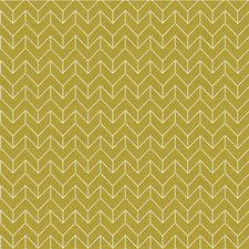 Endive Ikat Drapery and Upholstery Fabric by Kravet