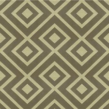 Castle Modern Drapery and Upholstery Fabric by Kravet