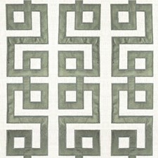 Quarry Lattice Drapery and Upholstery Fabric by Kravet