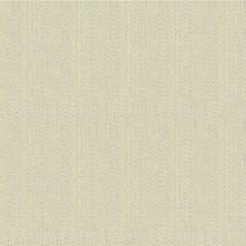 Vapor Herringbone Drapery and Upholstery Fabric by Kravet