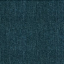 Blue/Dark Blue Solids Drapery and Upholstery Fabric by Kravet
