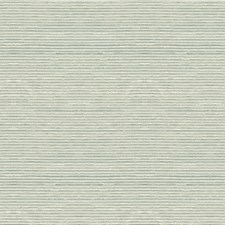 Sky Blue Ottoman Drapery and Upholstery Fabric by Kravet