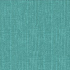Pool Solids Drapery and Upholstery Fabric by Kravet