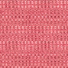 Snapdragon Solids Drapery and Upholstery Fabric by Kravet