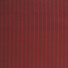 Burgundy Stripes Drapery and Upholstery Fabric by Fabricut