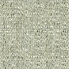 Beige/Grey Herringbone Drapery and Upholstery Fabric by Kravet