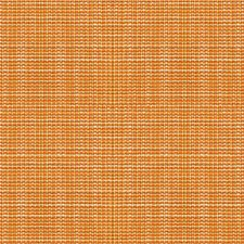Candy Corn Solids Drapery and Upholstery Fabric by Kravet