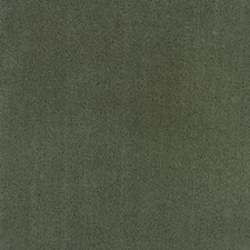 Olive Green/Sage/Khaki Texture Drapery and Upholstery Fabric by Kravet