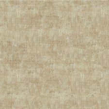 Wheat/Beige/Taupe Solids Drapery and Upholstery Fabric by Kravet