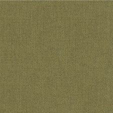 Falcon Solids Drapery and Upholstery Fabric by Kravet