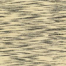 Marble Modern Drapery and Upholstery Fabric by Kravet